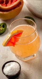 Cruzan Blueberry Lemonade Rum - Blueberry Lemonade Cooler