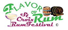 Flavor of Rum is the theme of the 2016 St. Croix Rum Festival on May 29 in the U.S. Virgin Islands.