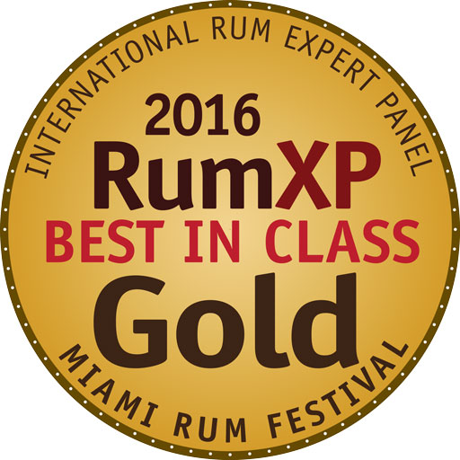 A wide variety of rums from more than 30 countries came to the annual Miami Rum Renaissance Festival and Trade Expo to compete for top honors in the International Rum Expert Panel blind tasting competition.