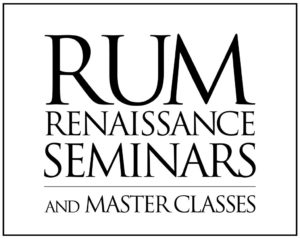 Rum Renaissance Seminars and Master Classes ar Rum Renaissance Festival