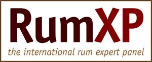 The International Rum Expert Panel