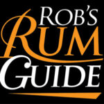 Rum News Robs Rum Guide