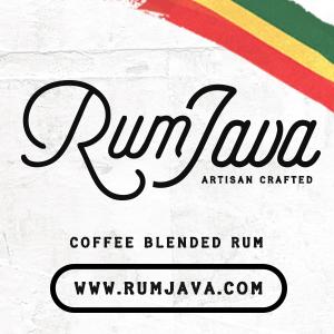 Rum Java